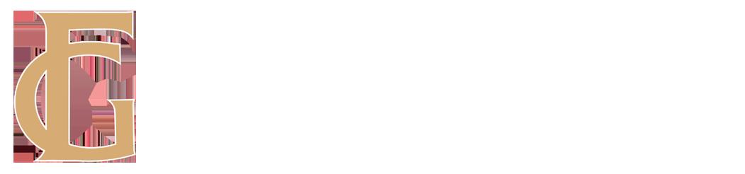 GALANTEYA — белорусские сумки, официальный представитель