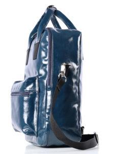 рюкзак молодежный ик мод.32117 (9с2942к45|БИРЮЗА Т.|1)