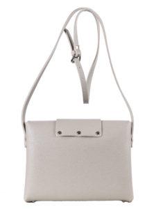 сумка женская ик мод.31317 (9с2997к45|СЕРЫЙ СВ.|1)
