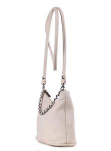 сумка женская ик мод.33307 (9с3014к45|МОЛОЧНЫЙ|1)
