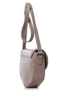 сумка женская нк мод.50719 (0с947к45|БЕЖЕВЫЙ Т.|1)