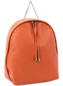 рюкзак молодежный ик мод.24716 (8с807к45|ОРАНЖЕВЫЙ|1)