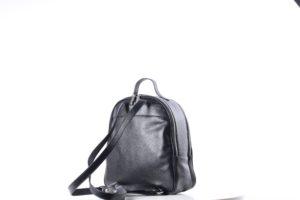 рюкзак молодежный нк мод.29815 (9с4027к45 п1|ЧЕРНЫЙ|1)