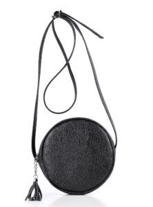 сумка женская ик мод.29915 (0с164к45|ЧЕРНЫЙ|1)