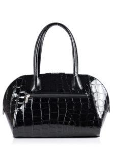 сумка женская ик мод.31117 (9с2996к45|ЧЕРНЫЙ|1)