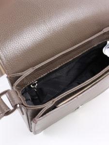 сумка женская нк мод.11514 (0с38к45|СЕРКОР/ЦВЕТН|1)