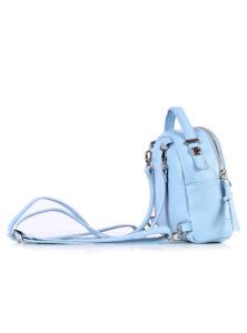 рюкзак молодежный нк мод.27417 (0с679к45|ГОЛУБ/ЦВЕТН|1)