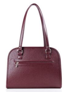 сумка женская ик мод.1415 (9с2951к45|БОРДО|1)