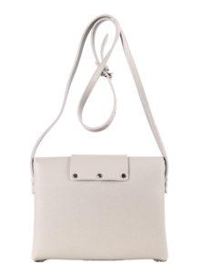 сумка женская ик мод.31317 (9с2997к45|БЕЖЕВЫЙ|1)