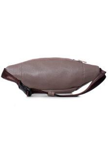 сумка молодежная ик мод.50519 (9с4254к45|БЕЖЕВЫЙ Т.|1)