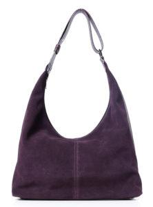 сумка женская нк мод.10317 (9с2964к45|ФИОЛЕТОВЫЙ|1)