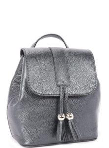 рюкзак молодежный нк мод.25317 (8с1077к45|ЧЕРНЫЙ|1)