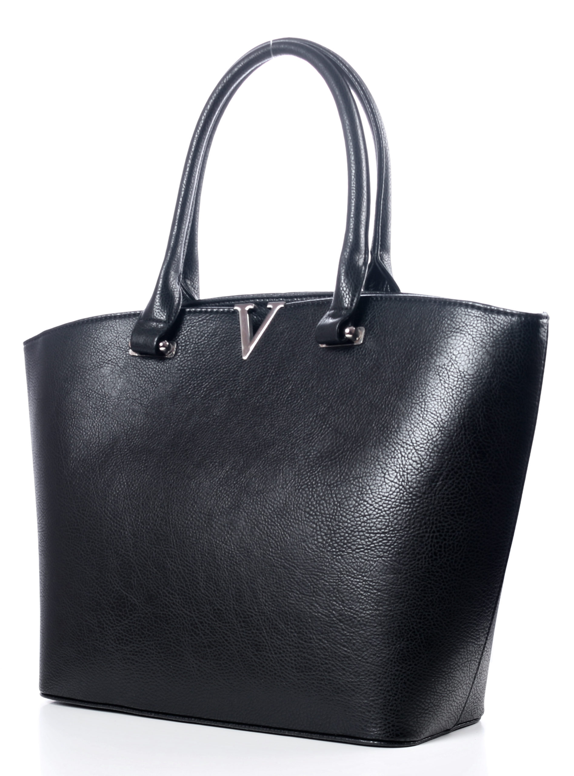 сумка женская ик мод.28216 (9с2624к45|ЧЕРНЫЙ|1)