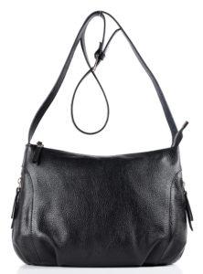 сумка женская нк мод.31817 (8с39к45|ЧЕРНЫЙ|1)