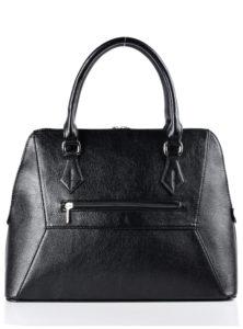 сумка женская ик мод.26217 (9с3717к45 ЧЕРНЫЙ 1)
