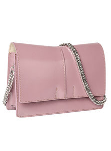 сумка женская нк мод.30017 (8с875к45|СИРЕН/БЕЖЕВ|1)