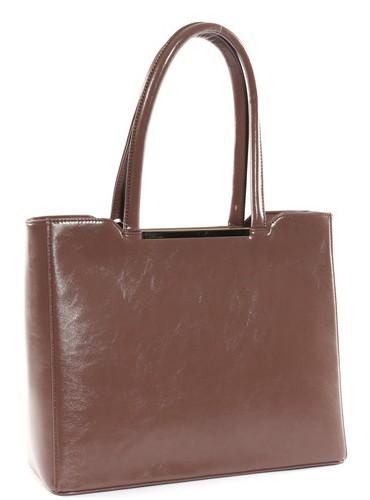 сумка женская ик мод.13817 (8с3051к45|КОРИЧНЕВЫЙ СВ.|1)