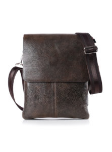 сумка мужская нк мод.29715 (9с3946к45|РЫЖИЙ/КОРИЧН|1)