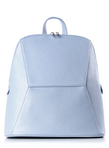 рюкзак молодежный ик мод.24217 (9с1749к45|ГОЛУБОЙ|1)