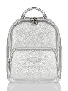 рюкзак молодежный ик мод.28815 (9с258к45|СЕРЕБРО|1)