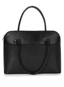 сумка женская ик мод.30917 (8с3192к45|ЧЕРНЫЙ|1)