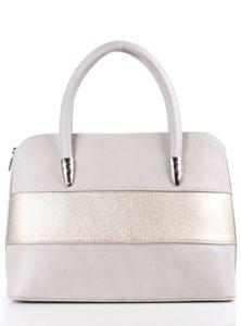 сумка женская ик мод.30817 (9с1760к45|БЕЖЕВЫЙ|1)