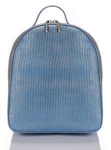 рюкзак молодежный нк мод.29815 (9с118к45|ГОЛУБ/ГОЛМЕТ|1)