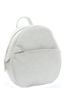 рюкзак молодежный ик мод.1818 (8с2117к45|СЕРЫЙ СВ.|1)