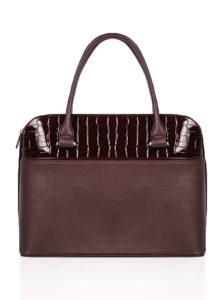 сумка женская ик мод.30917 (9с1763к45|БОРДО|1)