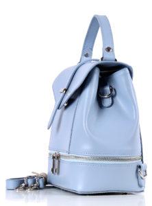 рюкзак молодежный нк мод.23817 (9с3923к45|ГОЛУБОЙ|1)