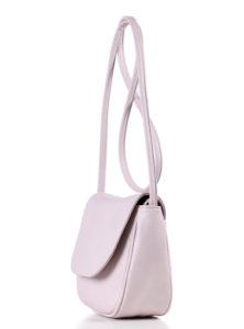 сумка женская ик мод.28813 (8с4139к45|РОЗОВЫЙ|1)