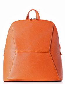 рюкзак молодежный ик мод.24217 (9с1748к45|РЫЖИЙ|1)