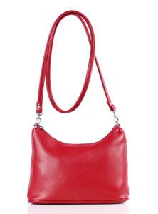 сумка женская ик мод.33307 (9с3014к45|КРАСНЫЙ|1)
