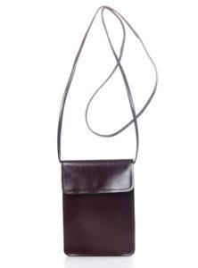 сумка молодежная нк мод.35712 (8с1515к45|КОРИЧНЕВЫЙ|1)
