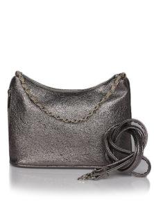 сумка женская ик мод.33307 (9с792к45|БРОНЗА|1)