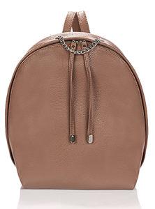 рюкзак молодежный ик мод.24716 (8с4118к45|КОРИЧНЕВЫЙ СВ.|1)