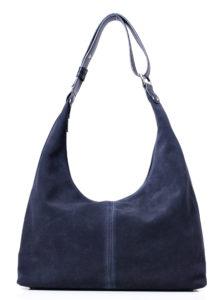 сумка женская нк мод.10317 (9с2964к45|СИНИЙ Т.|1)