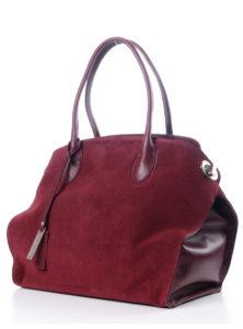 сумка женская нк мод.10116 (9с3595к45|БОРДО|1)