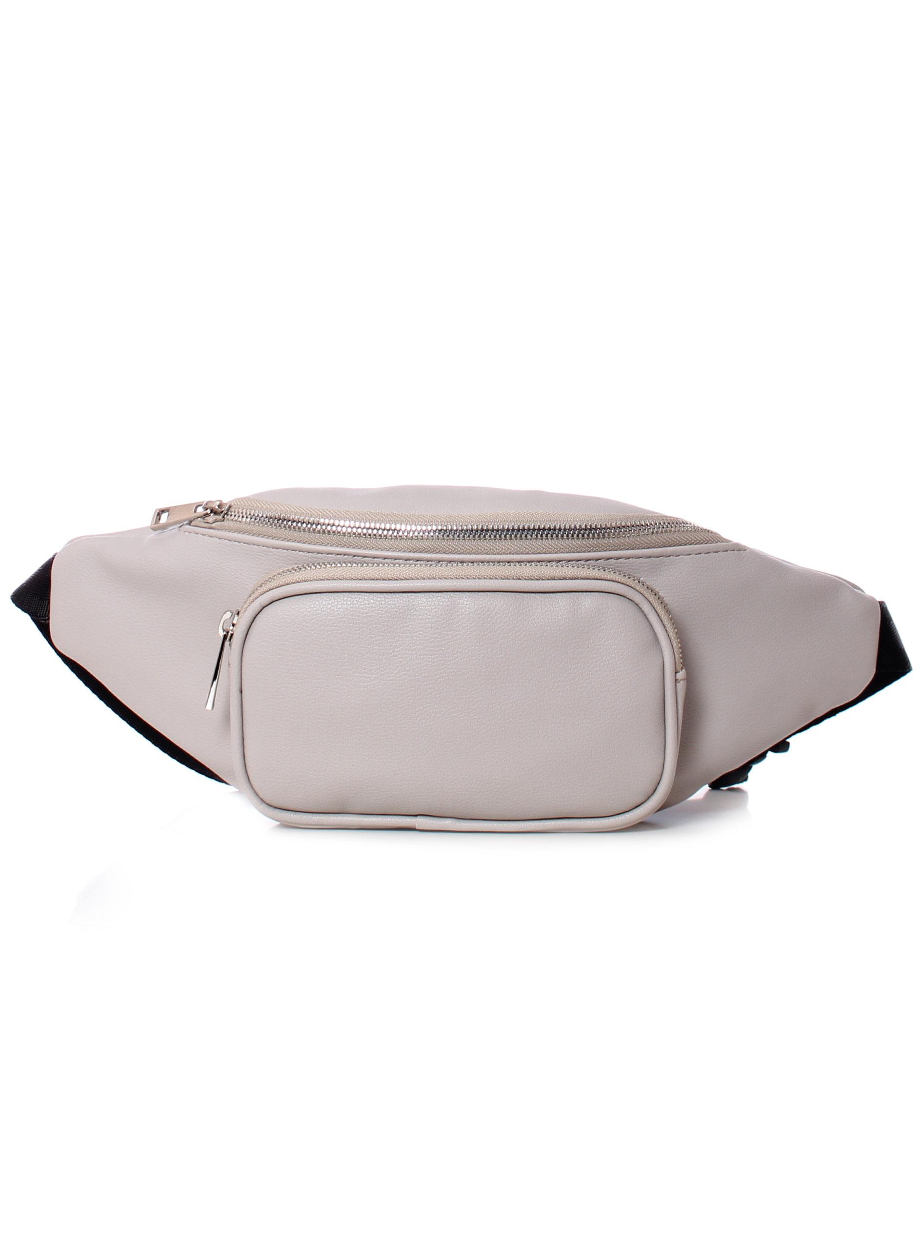 сумка молодежная ик мод.50519 (0с153к45|СЕРЫЙ СВ.|1)