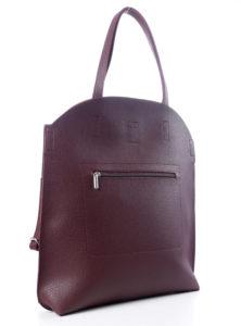сумка женская ик мод.14717 (9с2973к45|БОРДО Т.|1)