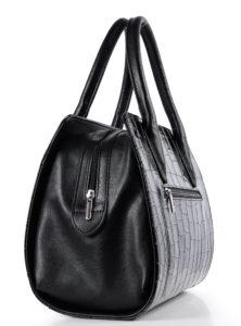 сумка женская ик мод.10416 (9с2869к45|ЧЕРНЫЙ|1)
