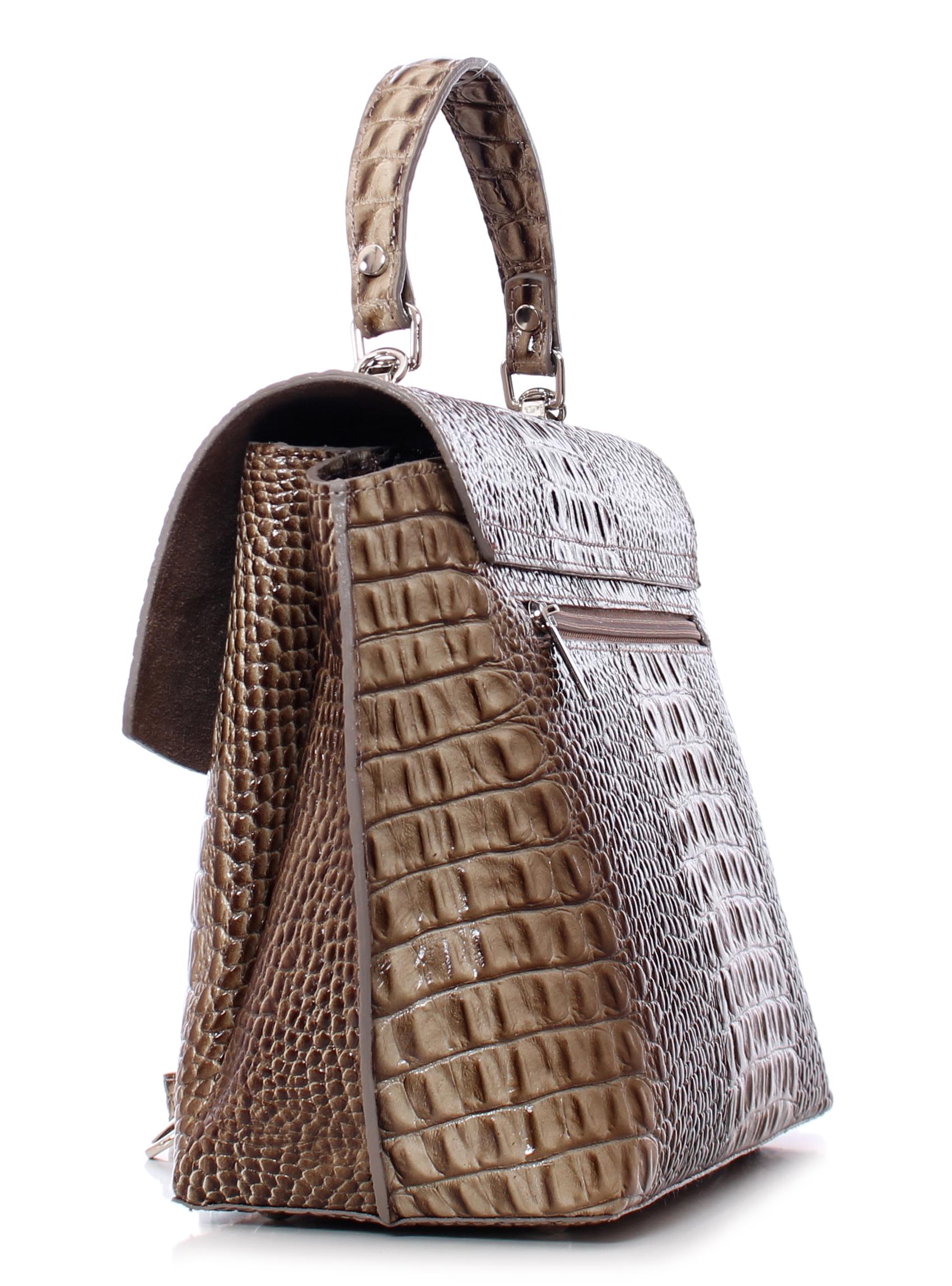 сумка женская нк мод.52119 (0с1101к45|БЕЖЕВЫЙ|1)