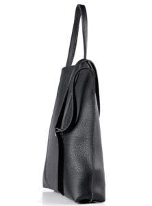 сумка женская ик мод.14717 (9с2973к45|ЧЕРНЫЙ|1)