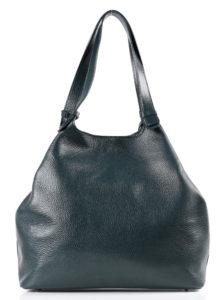 сумка женская нк мод.35815 (8с3645к45|ЗЕЛЕНЫЙ Т.|1)