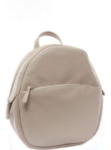 рюкзак молодежный ик мод.1818 (8с1569к45|БЕЖЕВЫЙ|1)