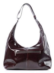 сумка женская нк мод.10317 (9с2865к45|КОРИЧНЕВЫЙ|1)